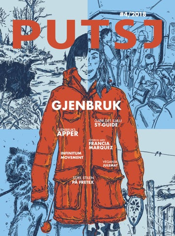 39fb1d08 4/2018 GJENBRUK by putsj3 - issuu