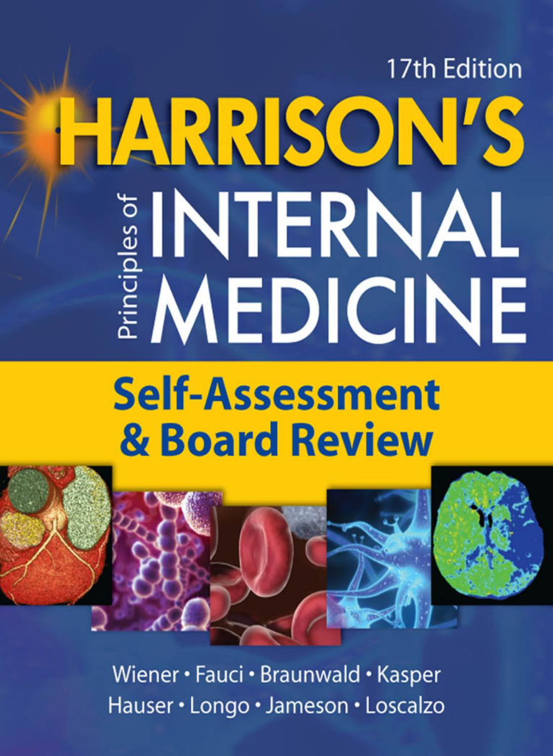 Harrisons 17th Edition Principals Of Internal Medicine By Xavier Snap Circuits 300 Project Kit Shop Atjm Cremps Adventure Store University School Issuu