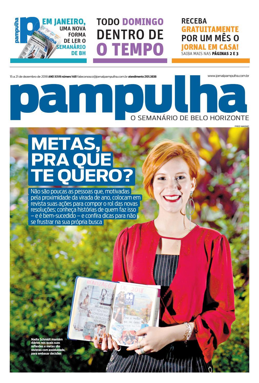 58bbc7a74 Pampulha