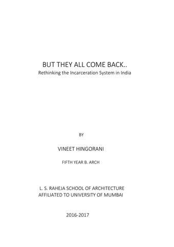 Download facts hingorani ebook