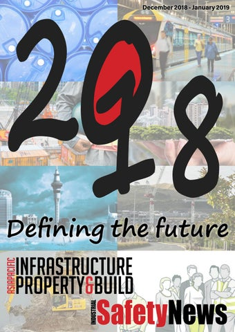 cdaf7af8e373a7 Asia Pacific Infrastructure Property & Build | Industrial Safety ...