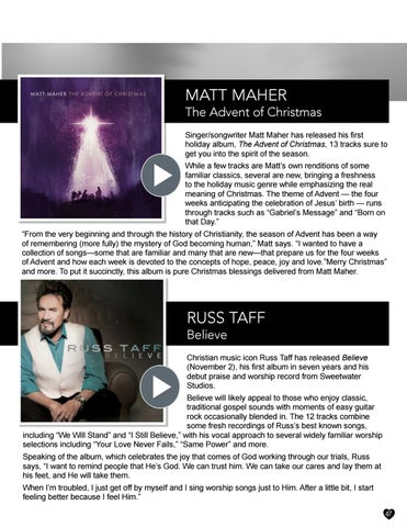 Page 47 of Music Reviews