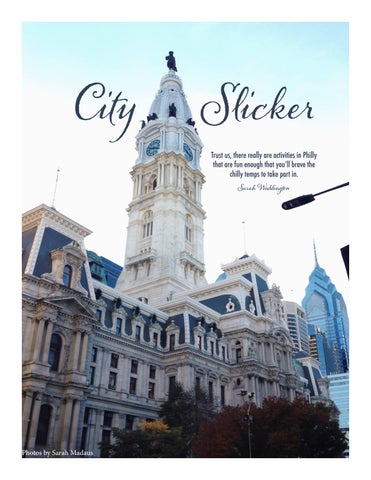 Page 12 of City Slicker