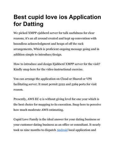 Bästa dating apps Malaysia