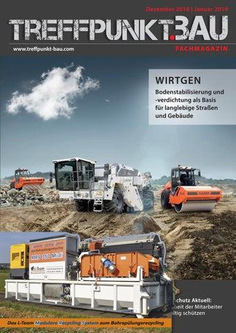 Großhandel & Sonderposten Bausteine Baustein Bausatz Fahrzeuge Baustellen Baufahrzeuge 27-33 teilig