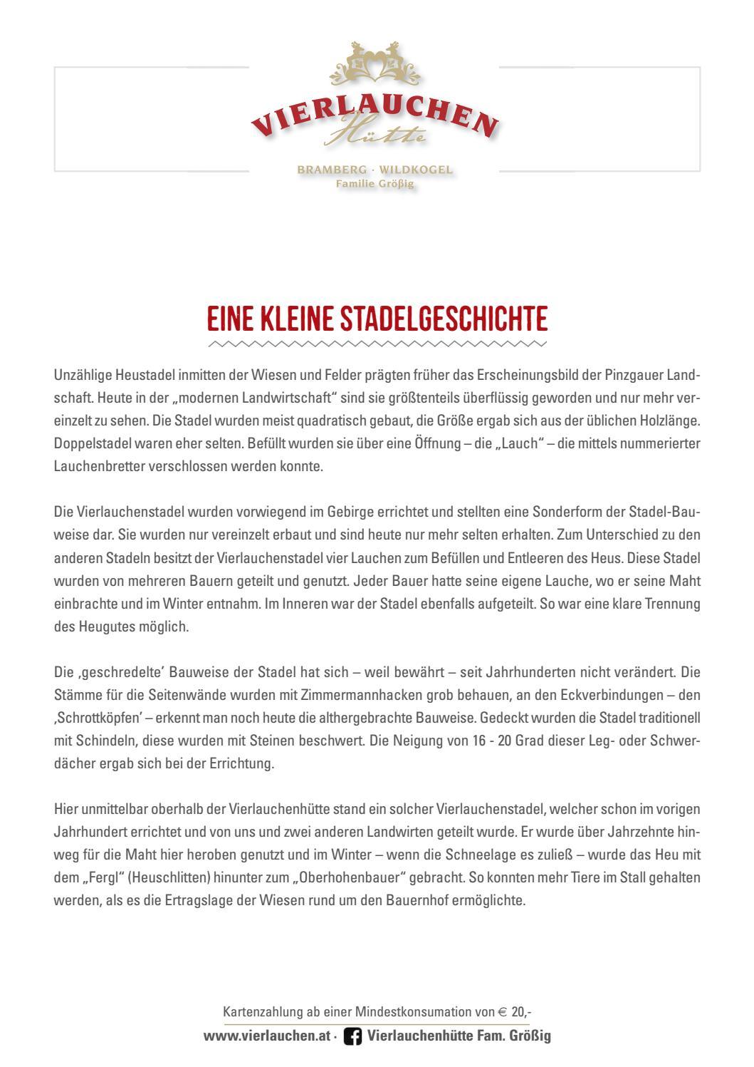 Herbstfest Rosenheim 2019: Die drei Webcams am Glckshafen