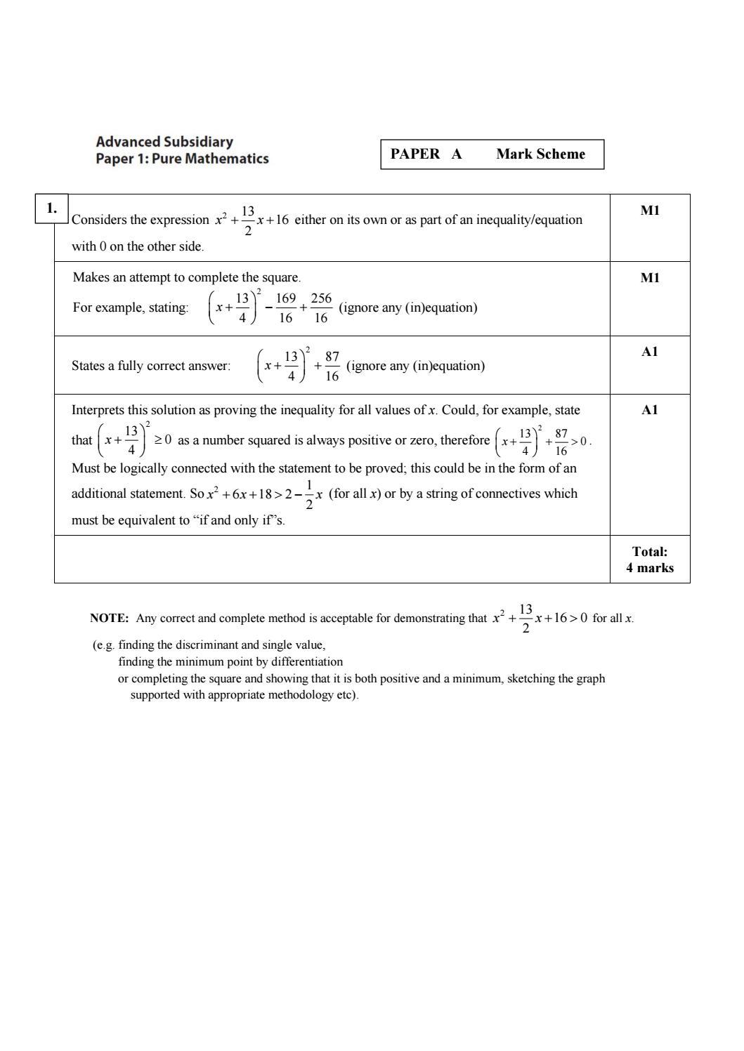 Resume Sample Cover Letter Sample Nursing Cover
