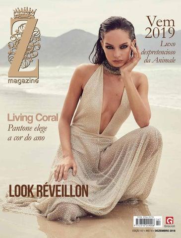 Z Magazine - Edição 147 - Dezembro 2018 by Z Magazine - issuu 620d986d284