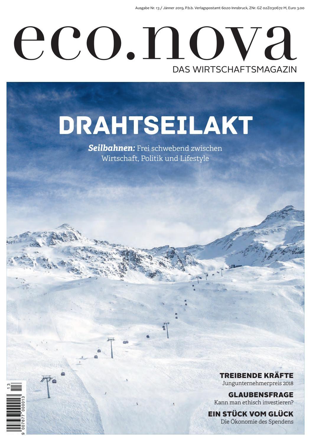 Singlebrse Innsbruck bei Innsbruck-Stadt Singletreff: Sie