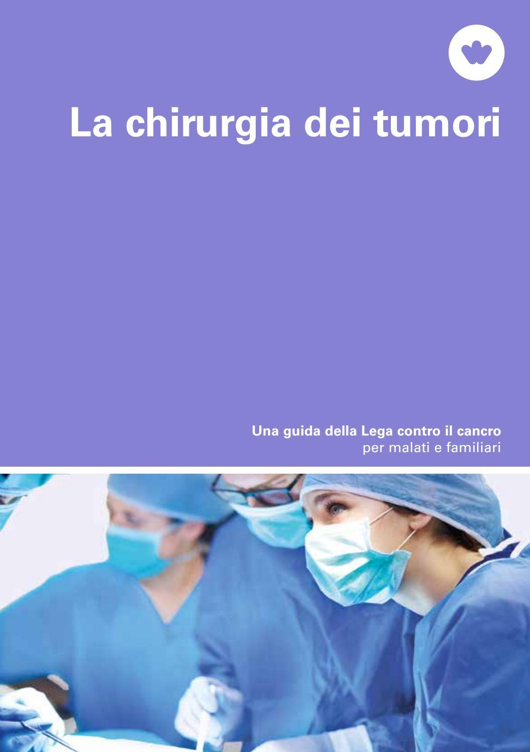 forum di chirurgia del pene)