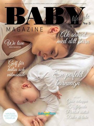 Catalogo - El corte Ingles - Bebe abril 2013 by Revistas En linea - issuu 8c17ab75ead