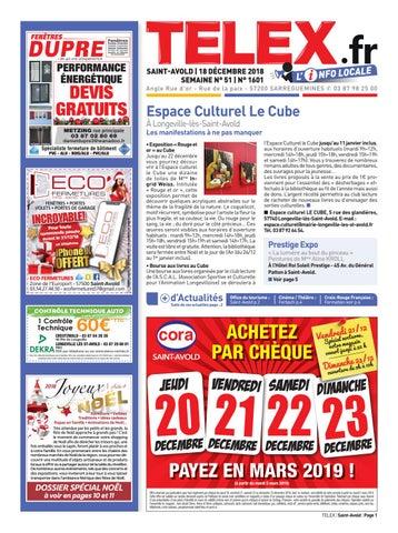 5118 st avold by Claude Vervin - issuu 8ba7b78ac16b
