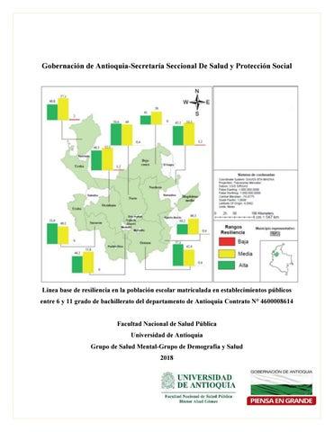 6abaca516 Gobernación de Antioquia-Secretaría Seccional De Salud y Protección Social