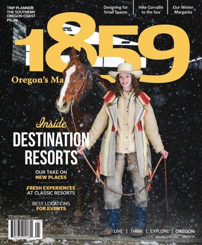 cf8e5f23201 1859 Oregon s Magazine