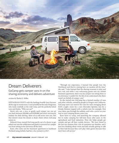 Page 50 of Camper Vans for Everyone