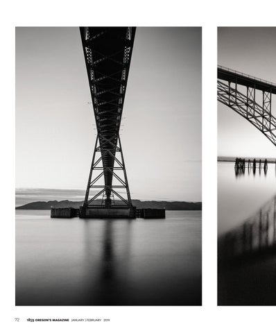 Page 74 of The Handsome Bridges of the Oregon Coast