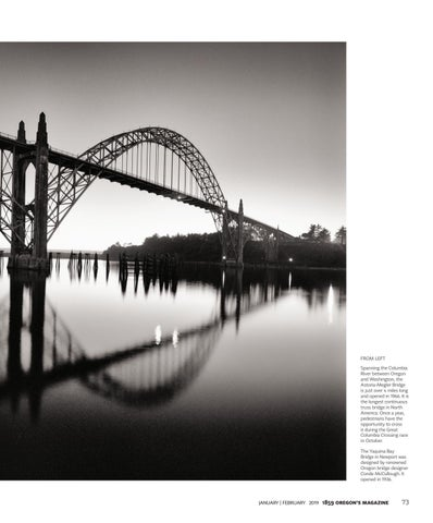 Page 75 of The Handsome Bridges of the Oregon Coast