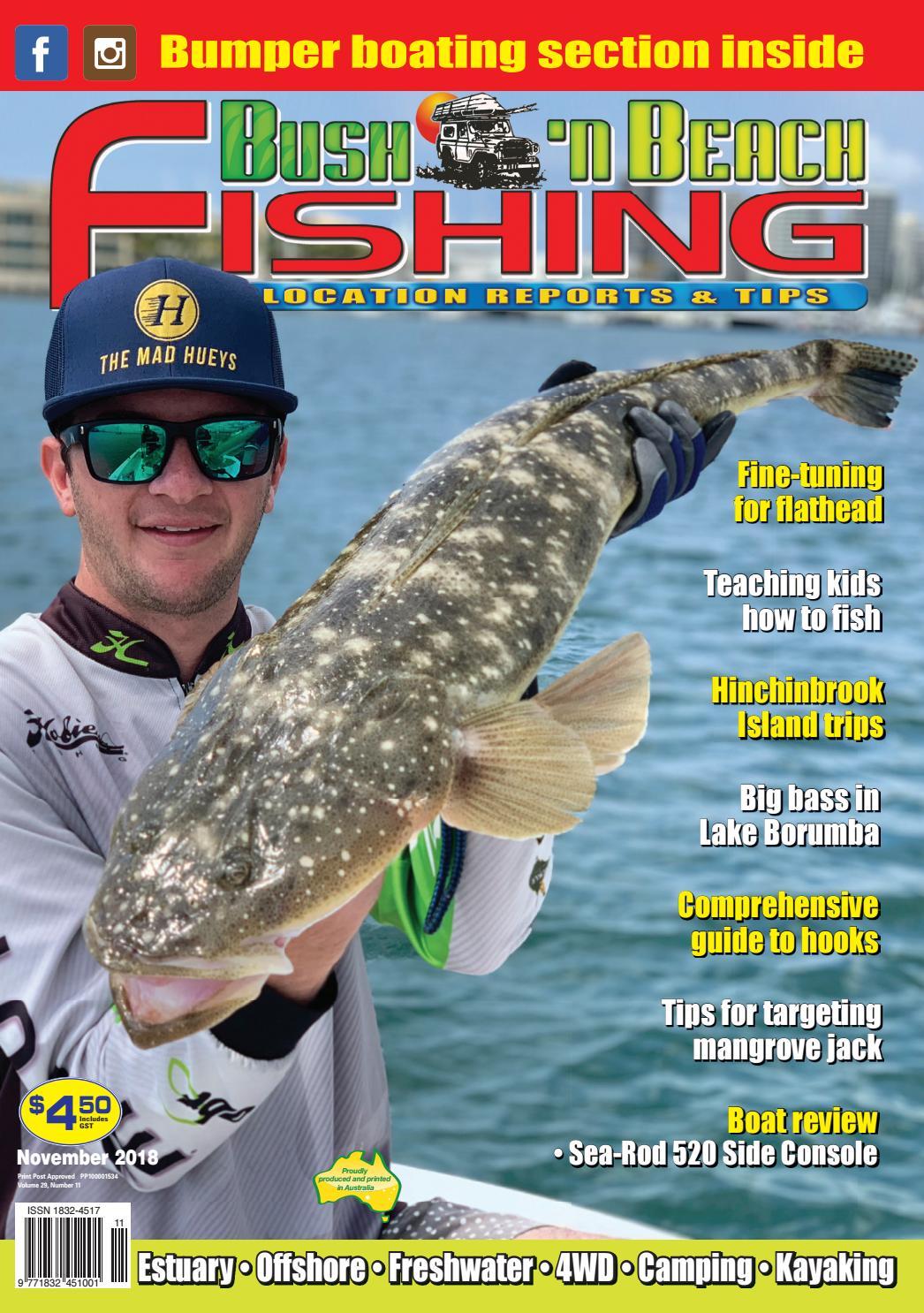 ad92c678bb6a5 BNB Fishing mag