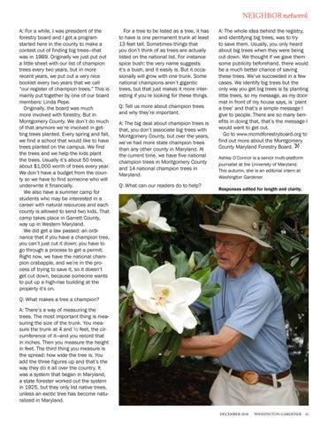 Page 21 of Joe Howard:  The Big Tree Man