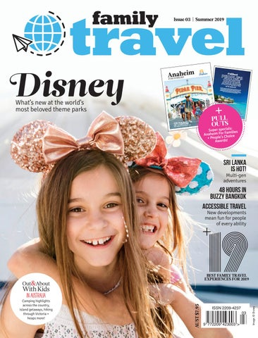 33d17caadb Family Travel  3 (Summer 2018 19) by Family Travel - issuu