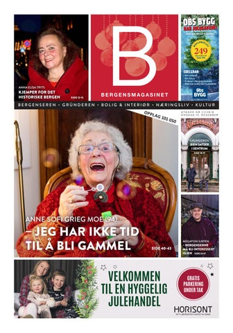 17e6a7cde BM 21 - 2018 by Molvik - issuu