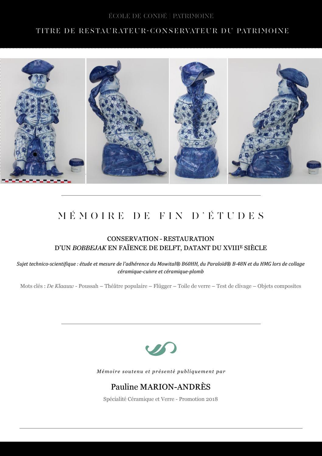 Soucoupe 15,5 cm Atelier Noir thomas porcelaine