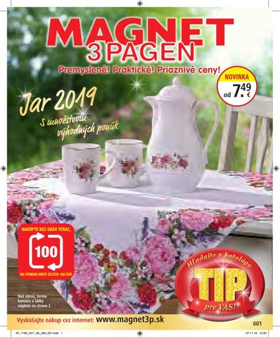 7a7cd02a8768 TK1 SK 2019 by packway - issuu