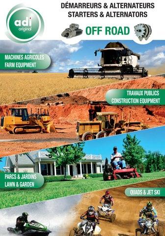 Huile Hydraulique Filtre Compatible avec International 454 475 574 674 Tracteurs
