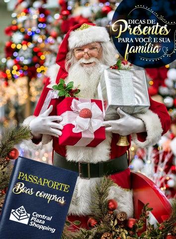 Central Plaza Shopping - Guia de Ofertas Passaporte Boas Compras ... e977a646fd