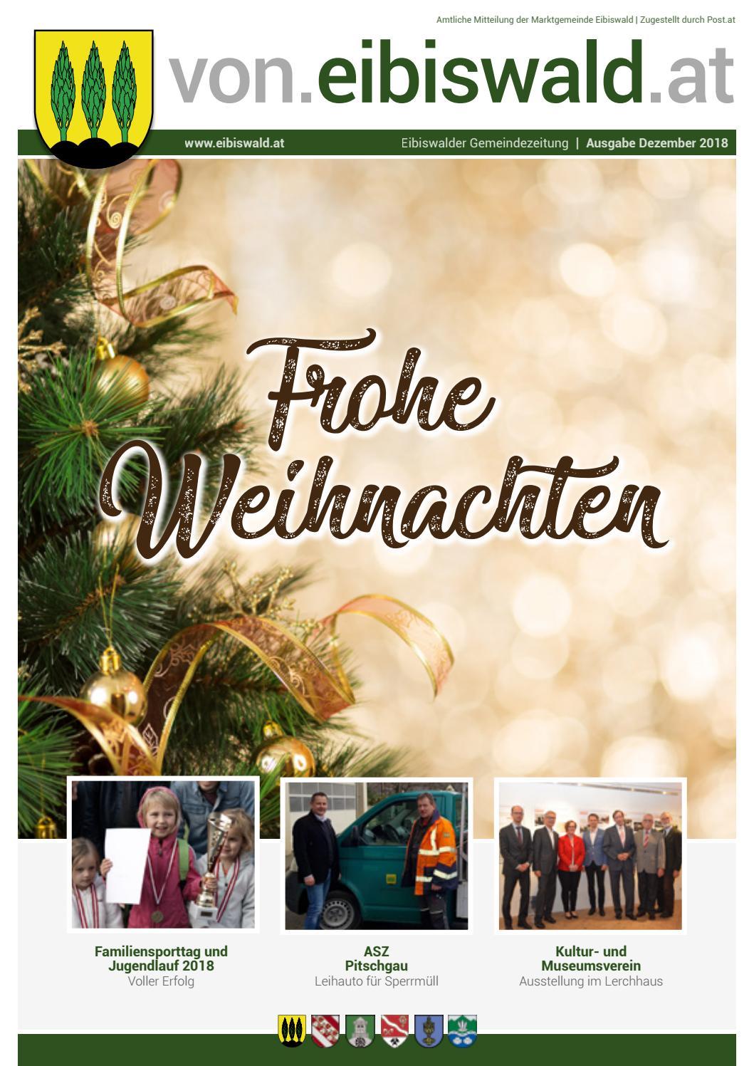 Download - Gemeinde Eibiswald