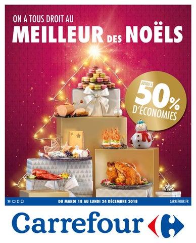 Lecteur Dvd Portable Carrefour 49 Euros