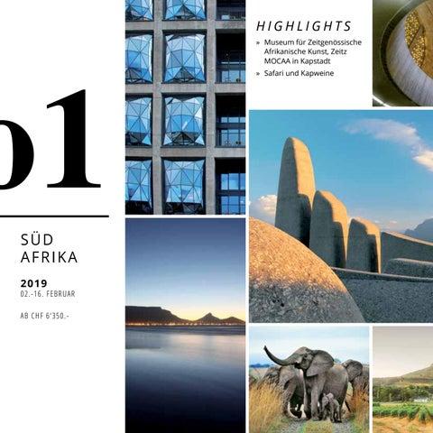 Page 8 of Südafrika