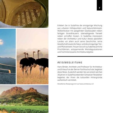 Page 9 of Südafrika