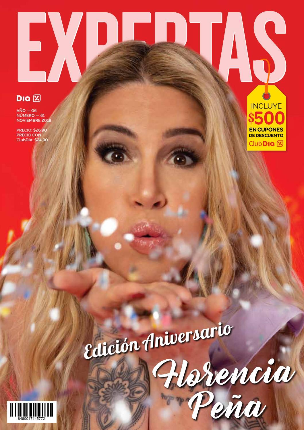 3be41e5356c Noviembre 2018 by DIA Argentina - issuu