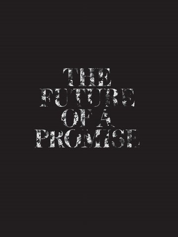 c45e3a81 The Future of a Promise by Edge of Arabia - issuu
