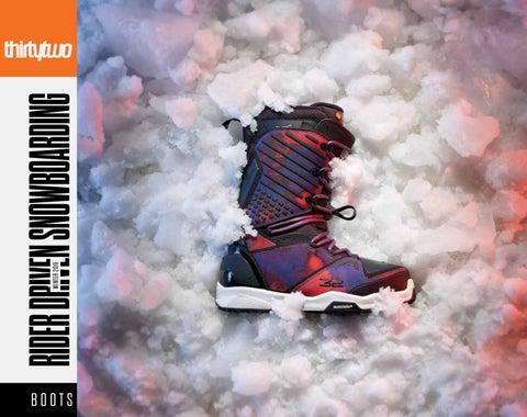separation shoes b5d86 9637f Blue Tomato Snowboard Katalog 2015 16 by Blue Tomato - issuu