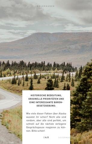 Page 149 of 10 Fakten über Alaska