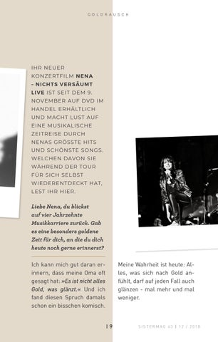 Page 19 of Nena Interview