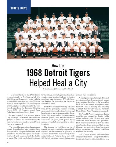 Page 50 of How the 1968 Detroit Tigers Helped Heal a City