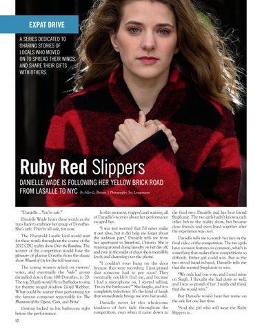 Page 52 of Ruby Red Slippers