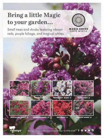 Durable Lightweight Home or Garden 80cm x 80cm Planting or Potting Mat