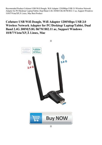 Best Router For Mac 2020 Best wireless network adapter for windows 10 | 10 Best USB