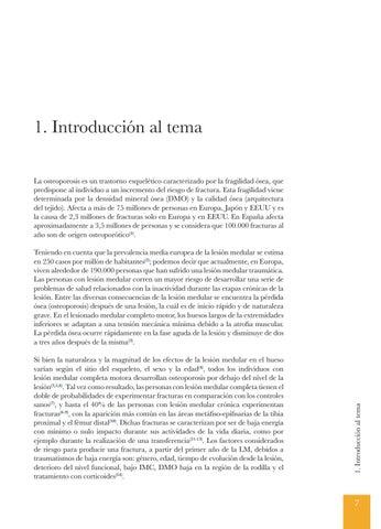 Page 7 of 1. Introducción al tema