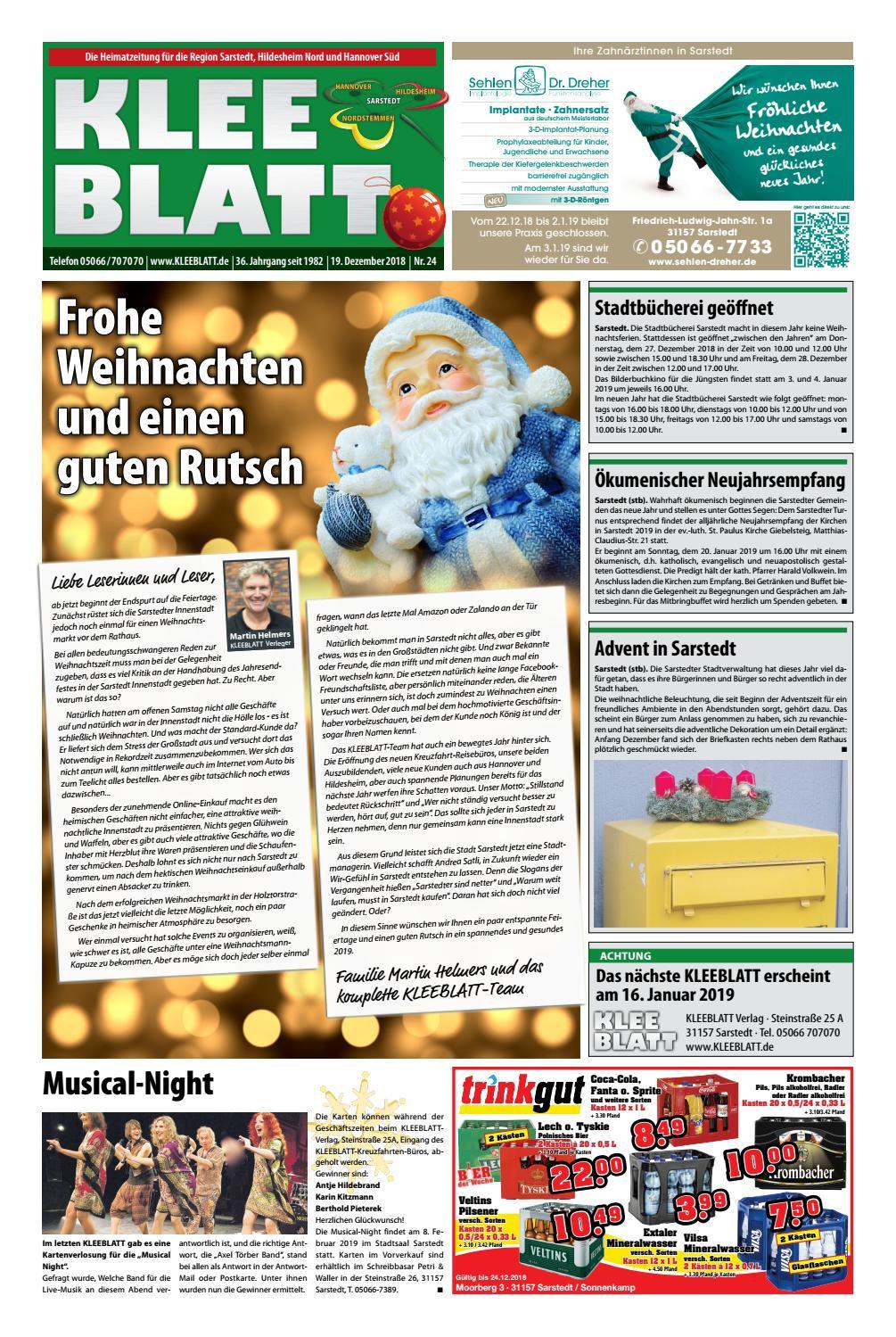 kompostwerk hildesheim kostenlos 2020