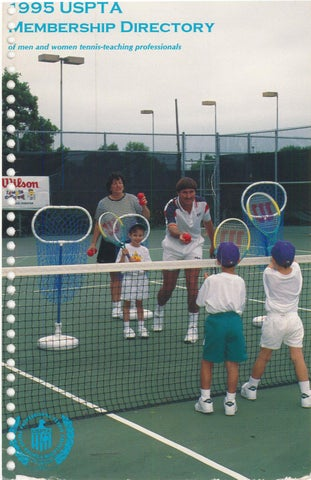tenis mizuno liverpool 03 7000