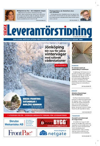 Stolpabck 117, Vissefjrda Kalmar Ln, Vissefjrda - unam.net