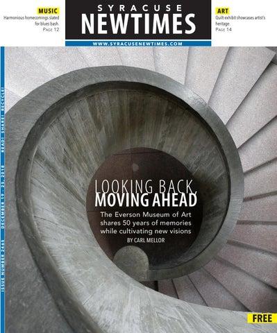 Groovy Syracuse New Times 12 19 18 By Syracuse New Times Issuu Download Free Architecture Designs Boapuretrmadebymaigaardcom