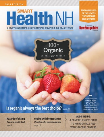 2018 Smart Health Nh By Mclean Communications Issuu
