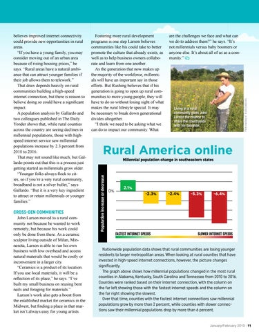 Page 11 of Rethinking rural