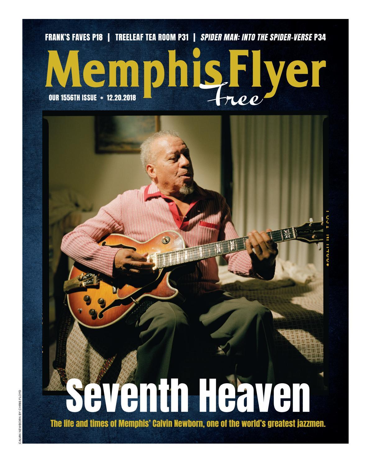 Miles Davis Blue Jazz Greatest Musician Play Guitar Fabric Poster Decor H-356